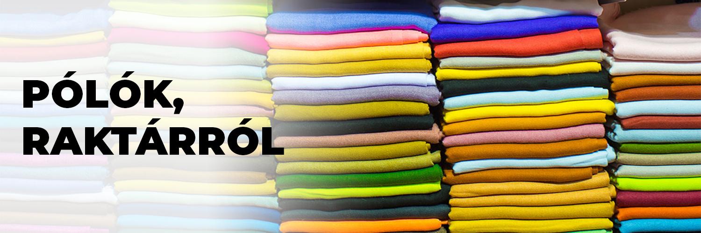 ... póló nyomtatás 798ca25d85