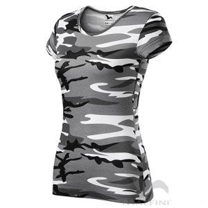 70aa12e022 női póló | patakypolo.hu | Borsod Pólónagyker, Egyedi pólók